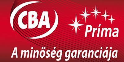 CBA_Prima