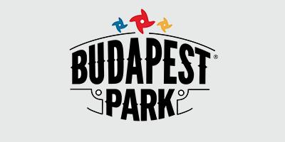 Budapest_Park