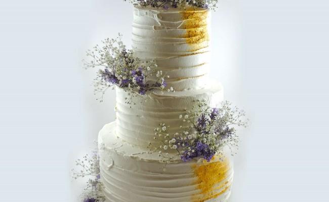 Esküvői torták (1)