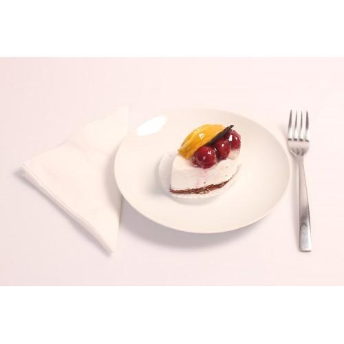 Gyümölcsös desszert