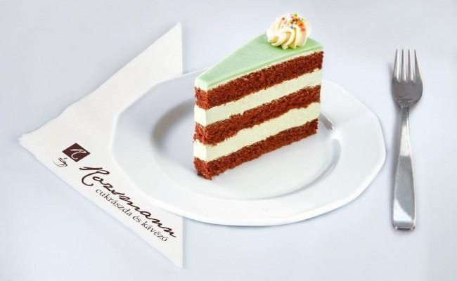 Torta szeletek (15)